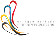 Antigua Barbuda Festivals Commission