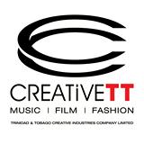 Creative TT