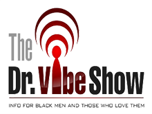 Dr. Vibe Show