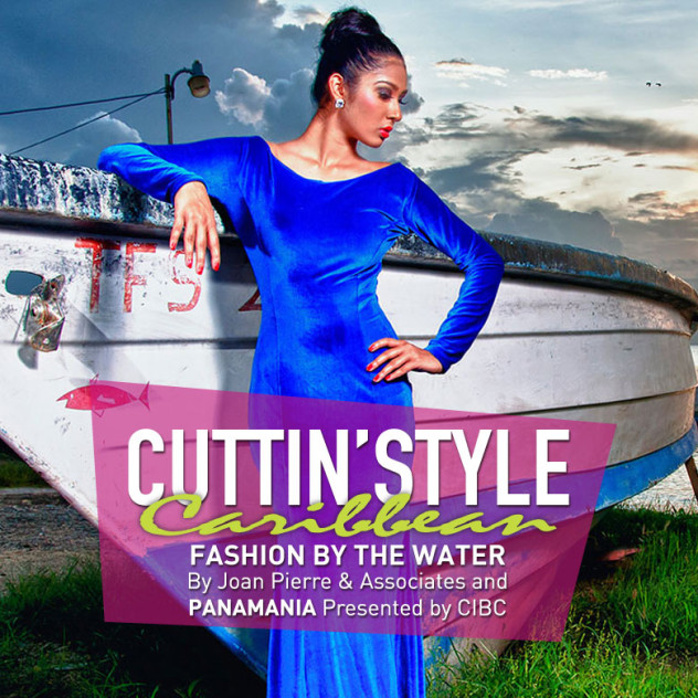 fashion_water