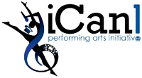 iCan Performing Arts