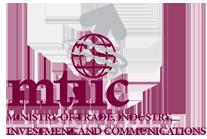 mtic_logo