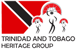 Trinidad and Tobago Heritage Group