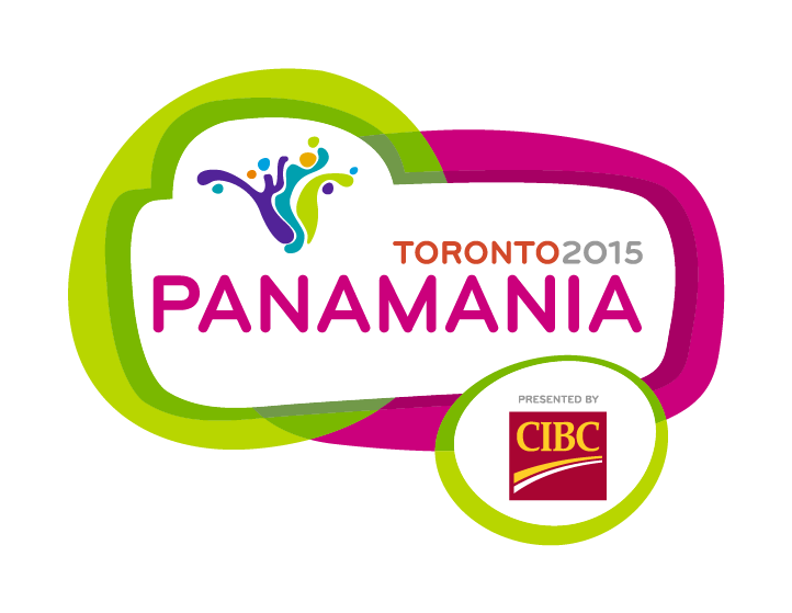 Toronto 2015 Panamania