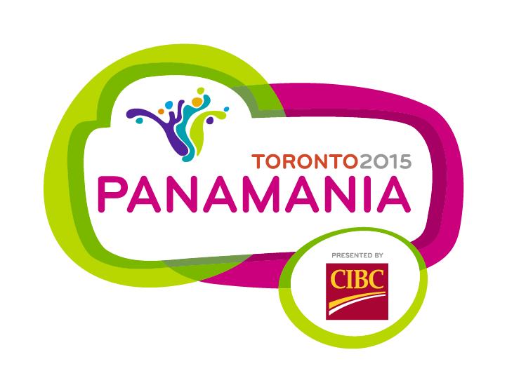 Toronto 2015 Panamania