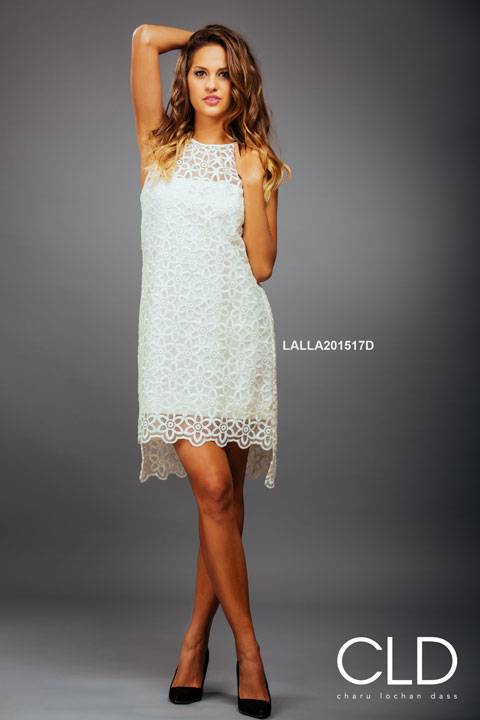 Lalla Collection